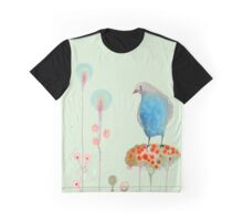 intermede Graphic T-Shirt