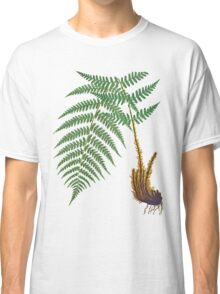 TIR-Fern Classic T-Shirt