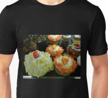 Sweet Selections Unisex T-Shirt
