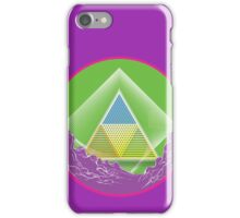 Skyview Candy V2 iPhone Case/Skin