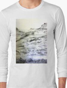 Horizon Three T-Shirt