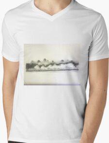 Horizon two T-Shirt