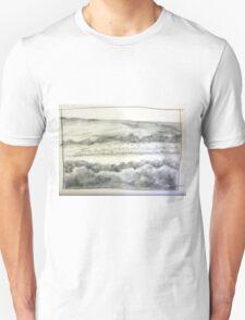 Horizon one T-Shirt