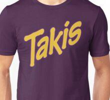 Takis chips  Unisex T-Shirt