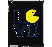 Pac Love iPad Case/Skin