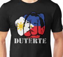 DU30-v2 Unisex T-Shirt