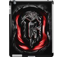 - 13 - iPad Case/Skin