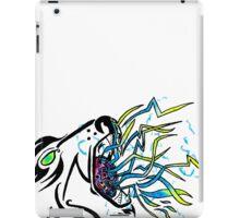 My Favourite Animal (Napoleon Dynamite) iPad Case/Skin
