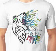 My Favourite Animal (Napoleon Dynamite) Unisex T-Shirt
