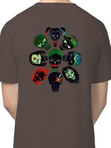 The Group Classic T-Shirt