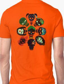 The Group Unisex T-Shirt