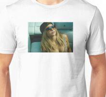 Kylie Gloss Unisex T-Shirt