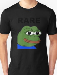 Ultra RARE pepe T-Shirt