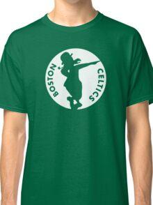 Celtic Dab Classic T-Shirt