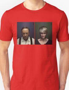 conspirators T-Shirt
