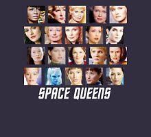 Space Queens Unisex T-Shirt