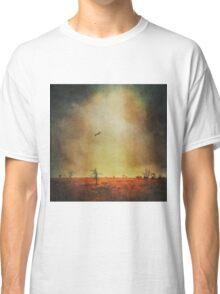 StormLand Hunter Classic T-Shirt