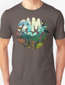 Tame Impala Innerspeaker Unisex T-Shirt