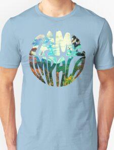Tame Impala Innerspeaker T-Shirt