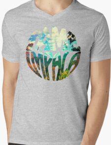 Tame Impala Innerspeaker Mens V-Neck T-Shirt