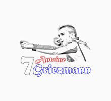 Antoine Griezmann Celebration Unisex T-Shirt