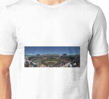 Oakland Coliseum Unisex T-Shirt