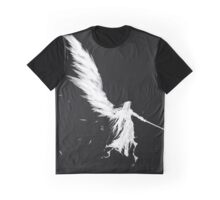 Final Fantasy VII Graphic T-Shirt