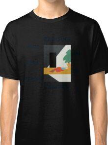 Parquet courts Classic T-Shirt