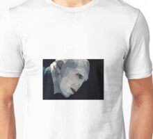Lord Voldemort Unisex T-Shirt