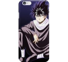Heie  iPhone Case/Skin