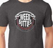 WeedBottles - Acoustic Extravaganza Unisex T-Shirt