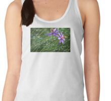 Meadow Dew Women's Tank Top