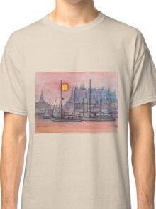 Mallorca Classic T-Shirt