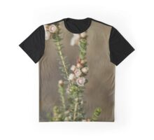 Verticordia #2 Graphic T-Shirt