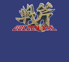 Golden Axe (1989) Sega Classic T-Shirt