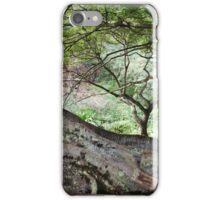 Jurassic Fig iPhone Case/Skin
