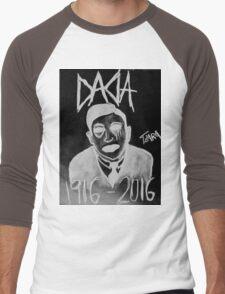DADA CENTURY ANNIVERSARY TZARA #2 T-Shirt