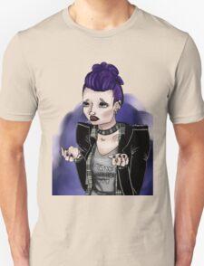 Mmmn Kay T-Shirt