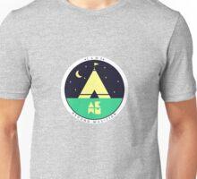Akdong Musician - Camp Unisex T-Shirt