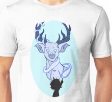 Prongs rides again. Unisex T-Shirt
