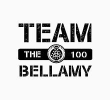 Team Bellamy Blake Classic T-Shirt