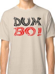 Dumbo! Classic T-Shirt