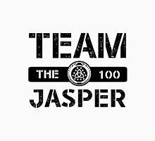 Team Jasper  Classic T-Shirt