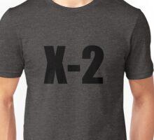 Final Fantasy X-2 Unisex T-Shirt