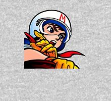 Speed Racer Unisex T-Shirt