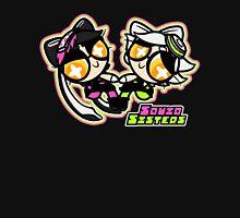 Powerpuff Squids Unisex T-Shirt