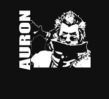 Auron - Final Fantasy X Unisex T-Shirt