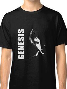 Genesis - Final Fantasy VII Classic T-Shirt