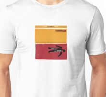 Anatomy of a Murder - Otto Preminger - Poster Unisex T-Shirt