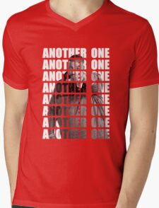 Another One (DJ Khaled) Mens V-Neck T-Shirt